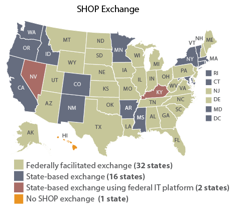 crs-healthcare-exchange-map